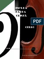 PASTA CELLO(IMPRIMIR 6).pdf
