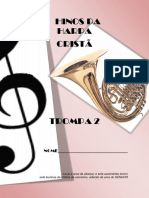 PASTA TROMPA 2 ( IMPRIMIR 1).pdf