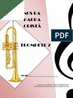 PASTA TROMPETE 2 ( IMPRIMIR 2).pdf