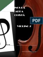 PASTA VIOLINO 2 ( IMPRIMIR 12).pdf