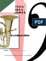 PASTA-BARITONO ( IMPRIMIR 1).pdf
