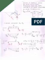 20140508 Flexión desviada. Navier.pdf
