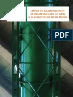 Abastecimiento Bilbao.pdf
