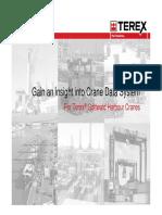 CraneDataSystem_gain-Insight.pdf