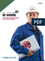 Brochure_TPS-Service-EN-01.pdf