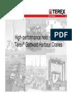 Hoist-ropes_TPS_en.pdf