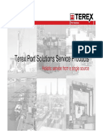 Service-Products_TPS.pdf