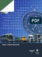 Manual_Contr_Oper Edicao Agosto 2011