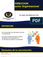 sbar.pdf
