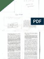 ECO, Umberto - Apocalípticos e Integrados.pdf
