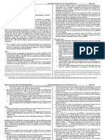 Compilation 5.01 - Article IX-A to IX-B Sec. 2
