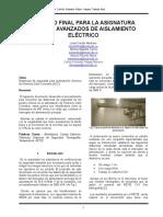 Distancias_de_seguridad_para_subestacion.docx
