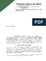 ACORDO JUDICIAL MAISON X LAURO.doc