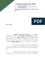 Acordo judicial Marco Busto.doc