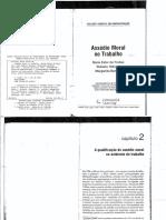Freitas_heloani_e_barreto - Assedio Moral No Trabalho (Cap 2-4)