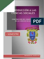 CUADERNO DE TRABAJO PRIMER SEMESTRE DE BACHILLERATO.pdf