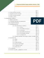 Ejemplo Programación 2007
