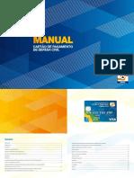 Manual Cartao Defesacivil 24092013