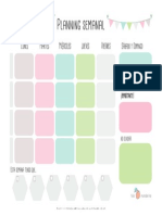 Planning_semanal.pdf