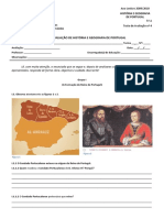 4a_teste_5ano.pdf