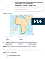 teste6descobrimentos-140527103602-phpapp02.pdf