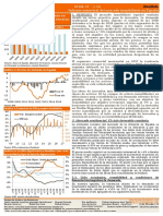 20 02 17 Informe Sector Inmobiliario Feb2017