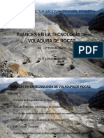 Curso-Avances-en-la-Tecnologia-de-Voladura-de-Rocas.pptx
