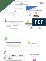 como mirar en supernotariado.pdf