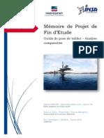 1_-_Mémoire.pdf
