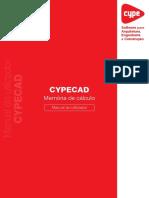 CYPECAD-Memoria_de_calculo.pdf