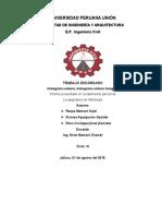 HIDROGRAMAS.docx
