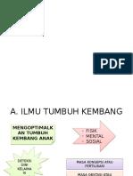 1 ILMU TUMBUH KEMBANG.pptx