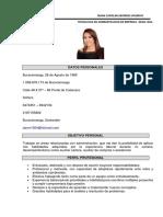 HOJA DE VIDA DIANA MORENO (1).pdf