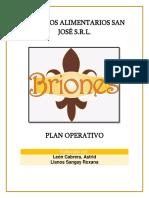 1 PLAN OPERATIVO PROALSAJ pdf.pdf