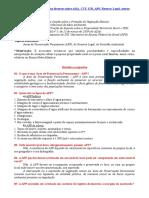 Cartilha Ada Ctf Itr App Reserva Legal Outros 2015 v1