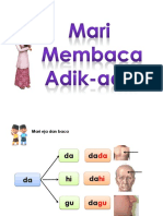 suku kata prasekolah.pdf