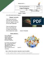 testelptextopotico-120530072333-phpapp02