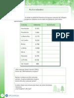 articles-19965_recurso_pdf.pdf