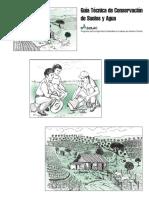 Guia Técnica de Conservación de Suelo y Agua.pdf