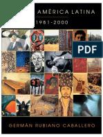 Arte_de_América_Latina-_1981-2000.pdf