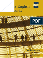 BE-Frameworks.pdf