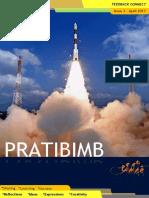 PRATIBIMB - Issue 3 - April 2017.pdf