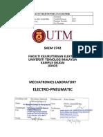 SKEM-3742-Electro-pneumatic-Labsheet.pdf