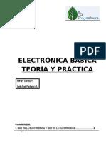 Electrónica Automotriz_basico