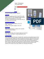 rt-30_pharm_hw_-_henry_leung.pdf