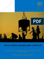 ILO_Review of Labour Migration Policy_wcms_447687