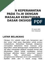 PPT ASUHAN KEPERAWATAN PADA Tn.pptx