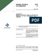 NTC_77_METODO_DE_ENSAYO_PARA_EL_ANALISIS.pdf