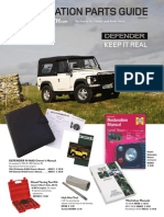 RN Defender Restoration Guide 02 2013
