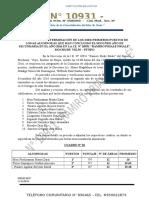 Acta Sobre Primeros Puestos 2015-Coar--corregido (Reparado)